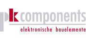 pkcomponents logo
